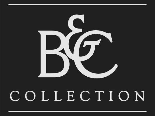 B&C producent