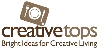 Creative Tops producent