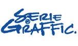 serie graffic producent