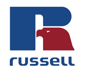 Russell producent
