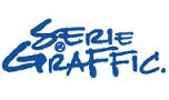serie graffic producent